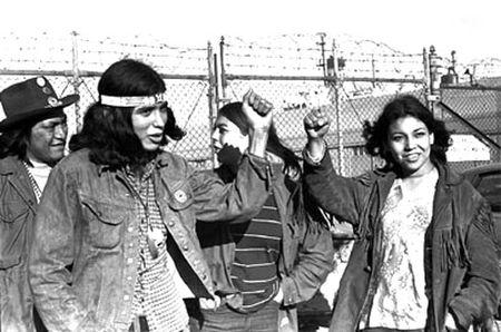 Alcatraz488