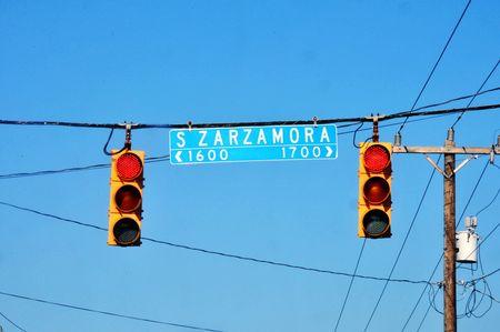 Zazamora