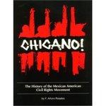 Chicano_imagejpg