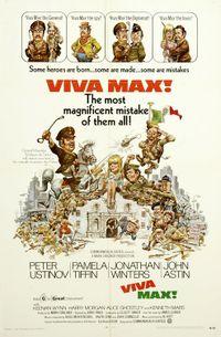 Viva_max