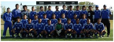 Soccerteamjpg