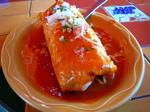 Wet_burrito