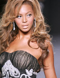 Beyoncepicture6_2