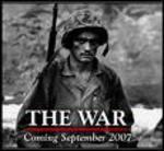 The_war