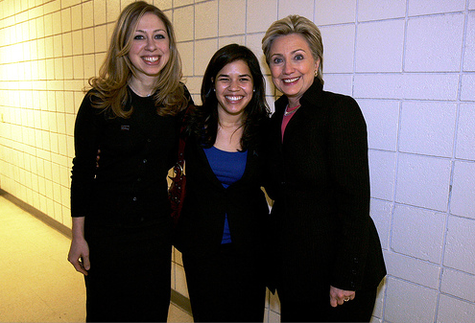 Hillary_and_ugly_betty_3
